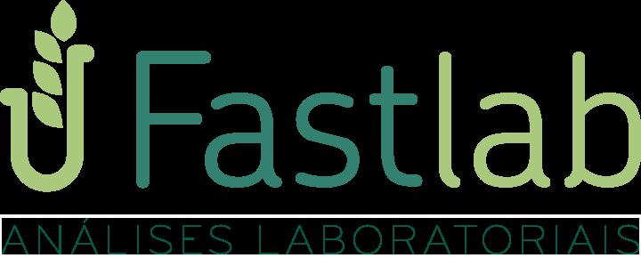 Logótipo Fastlab